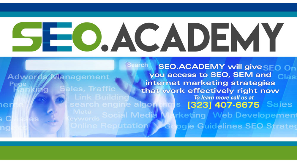 You Can Learn SEO and Boost Your Web Presence