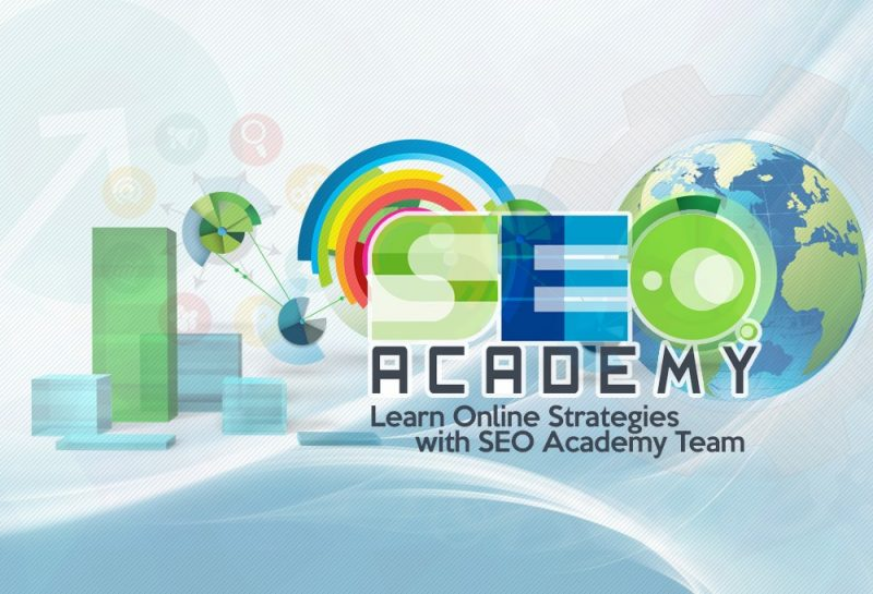learn seo in depth