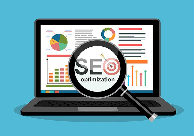 learn seo marketing