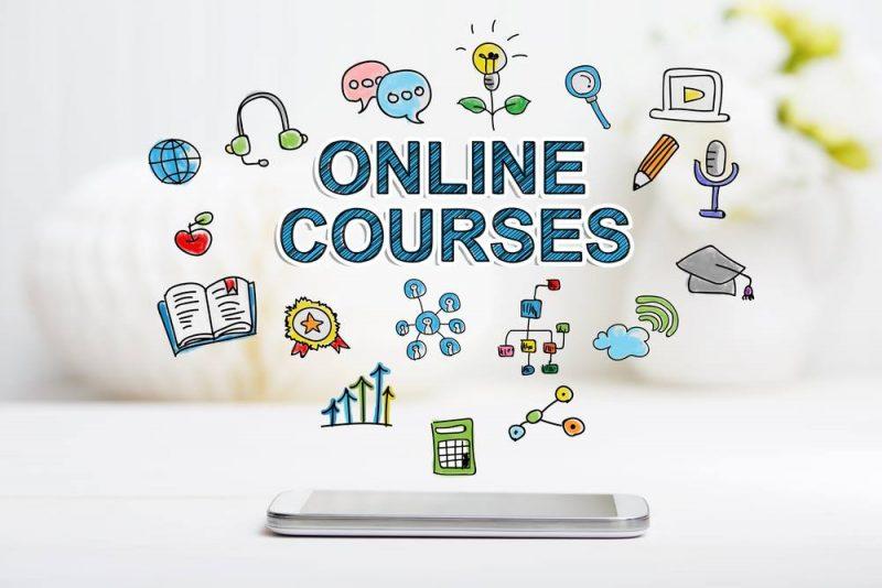 seo academy courses