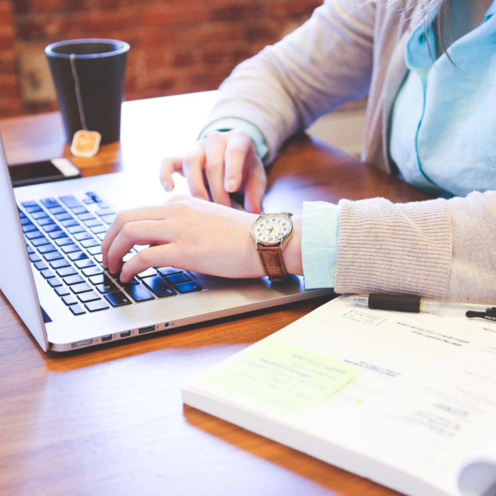 seo online courses